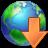 Gmail Notifier Pro v4.0.1�����