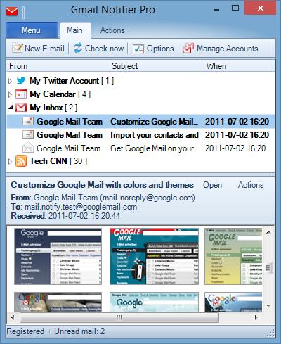 gmail-notifier.pro.tecnoprogramas